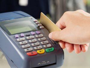 konténer fizetés bankkártyával