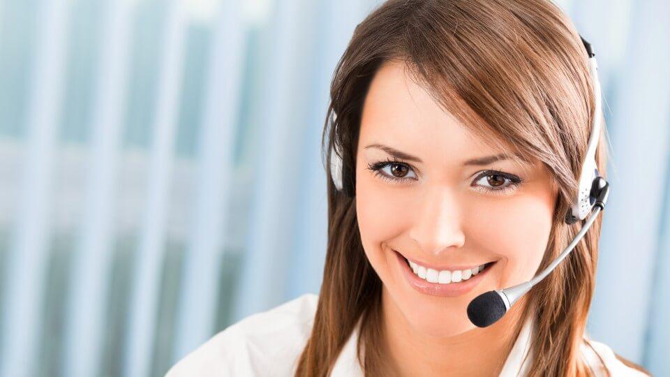 sittlerakó ügyfélszolgálat Pilisborosjenő telefonszám